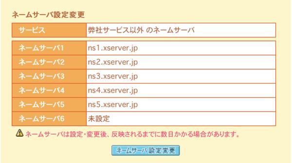 wordpress ブログ 始め方27