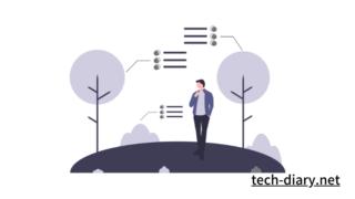 TechAcademy おすすめ コース