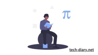 AI 数学 学習 本