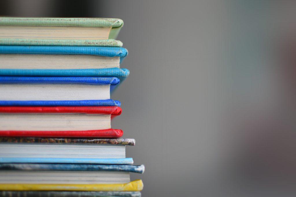 20代 本 おすすめ 読むべき