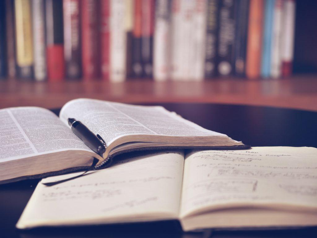 線形代数 本 参考書 おすすめ 人気 良書