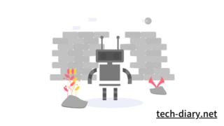 Udemy 機械学習