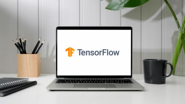 M1 Mac TensorFlow インストール